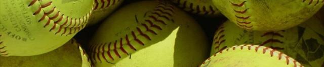 cropped-softballs.jpg