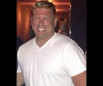 Brad Sullivan, TMSL Commissioner