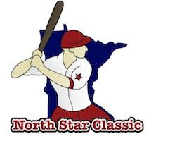 NorthStarClassic