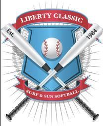 LibertyClassic