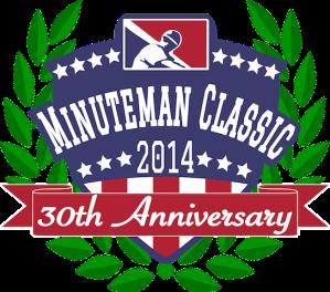 MinutemanClassic