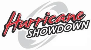 HurricaneShowdown