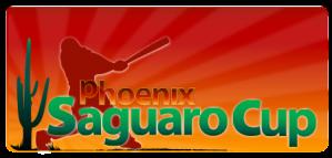 SaguaroCup
