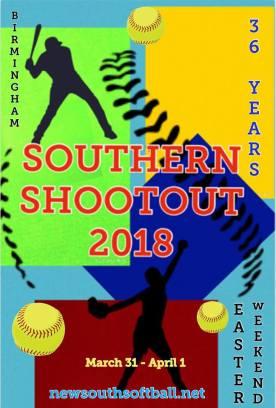 SouthernShootout2018