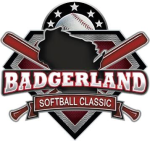 BadgerlandClassicLogo