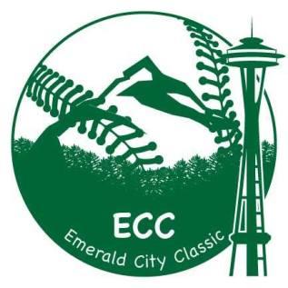 EmeraldCityClassicLogo