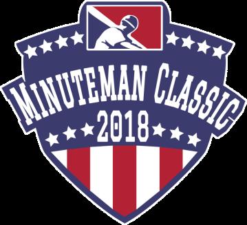 MinutemanClassic2018Logo