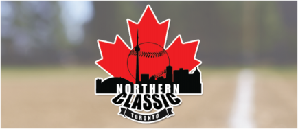 NorthernClassicLogo